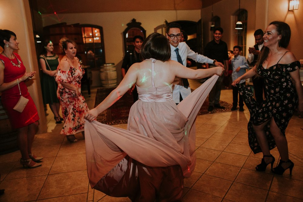 00000000000000148_casa-rondena-winery-wedding-photos_Cosner_Los-Ranchos-New-Mexico-Wedding-Photographer-113.jpg