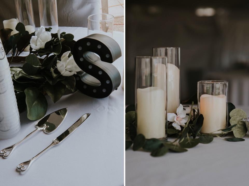00000000000000000000002_Sandia-Mountains-backyard-wedding_Schaad_Albuquerque-Wedding_Albuquerque-New-Mexico-Wedding-Photographer-76_Sandia-Mountains-backyard-wedding_Schaad_Albuquerque-Wedding_Albuquerque-New-Mexico-Wedding-Photographer-37.jpg