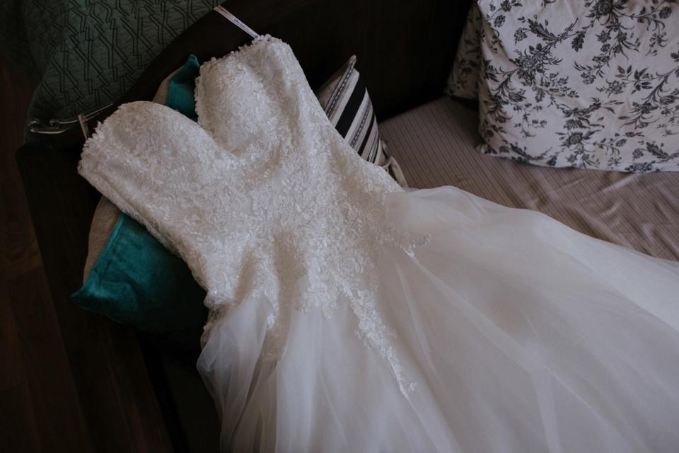 00000000000000000000003_Sandia-Mountains-backyard-wedding_Schaad_Albuquerque-Wedding_Albuquerque-New-Mexico-Wedding-Photographer-16.jpg