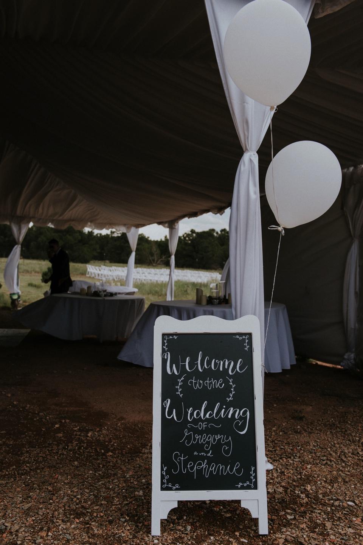 00000000000000000000001_Sandia-Mountains-backyard-wedding_Schaad_Albuquerque-Wedding_Albuquerque-New-Mexico-Wedding-Photographer-34.jpg