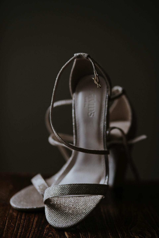 00000000000000000000004_Sandia-Mountains-backyard-wedding_Schaad_Albuquerque-Wedding_Albuquerque-New-Mexico-Wedding-Photographer-19.jpg