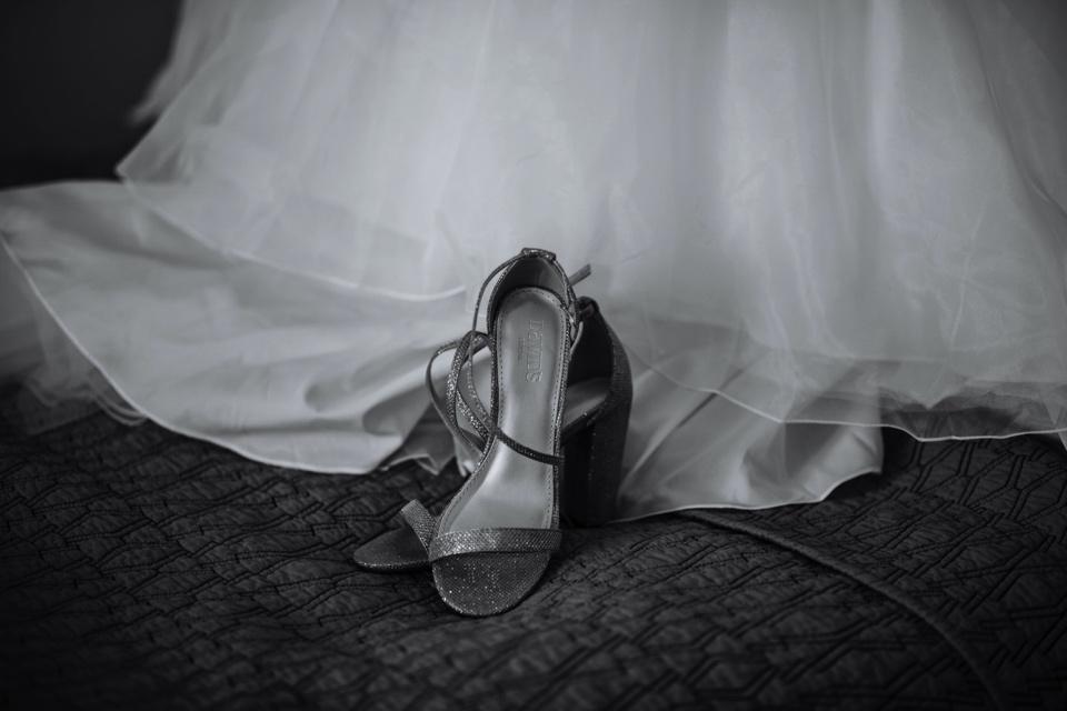 00000000000000000000006_Sandia-Mountains-backyard-wedding_Schaad_Albuquerque-Wedding_Albuquerque-New-Mexico-Wedding-Photographer-1.jpg