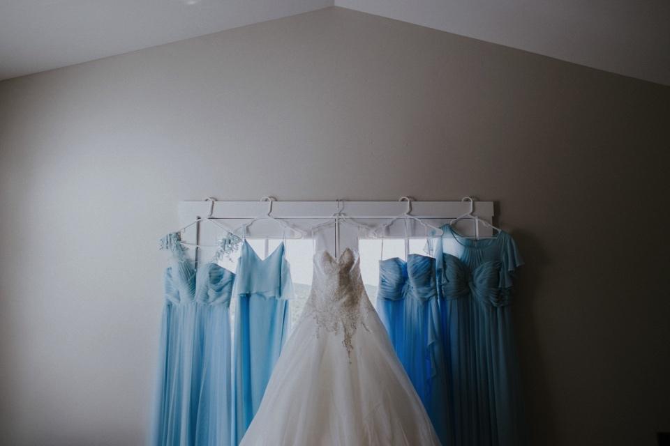 00000000000000000000008_Sandia-Mountains-backyard-wedding_Schaad_Albuquerque-Wedding_Albuquerque-New-Mexico-Wedding-Photographer-20.jpg