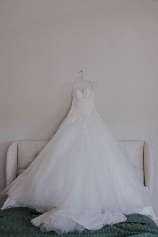 00000000000000000000007_Sandia-Mountains-backyard-wedding_Schaad_Albuquerque-Wedding_Albuquerque-New-Mexico-Wedding-Photographer-14.jpg