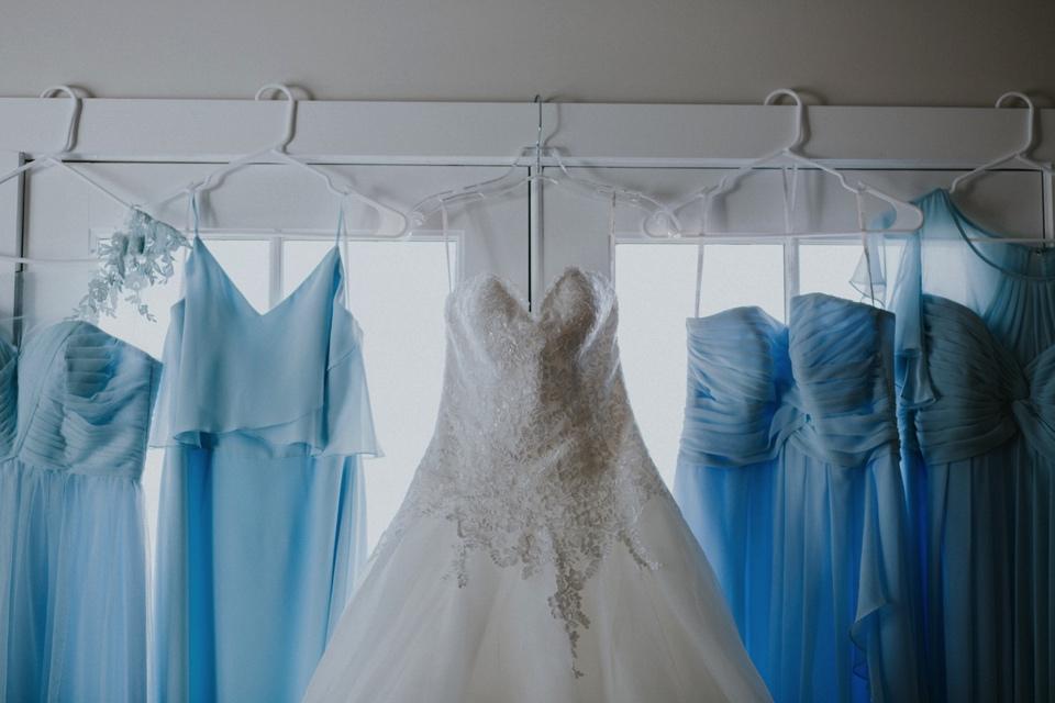 00000000000000000000009_Sandia-Mountains-backyard-wedding_Schaad_Albuquerque-Wedding_Albuquerque-New-Mexico-Wedding-Photographer-6.jpg