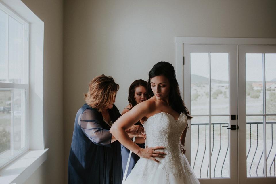 00000000000000000000010_Sandia-Mountains-backyard-wedding_Schaad_Albuquerque-Wedding_Albuquerque-New-Mexico-Wedding-Photographer-29.jpg
