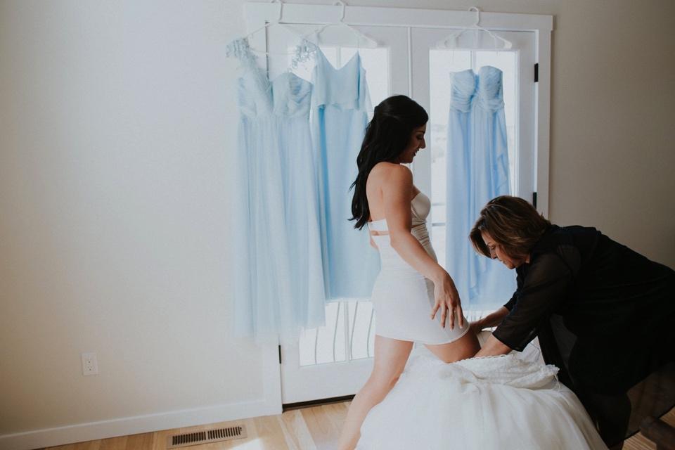 00000000000000000000014_Sandia-Mountains-backyard-wedding_Schaad_Albuquerque-Wedding_Albuquerque-New-Mexico-Wedding-Photographer-26.jpg