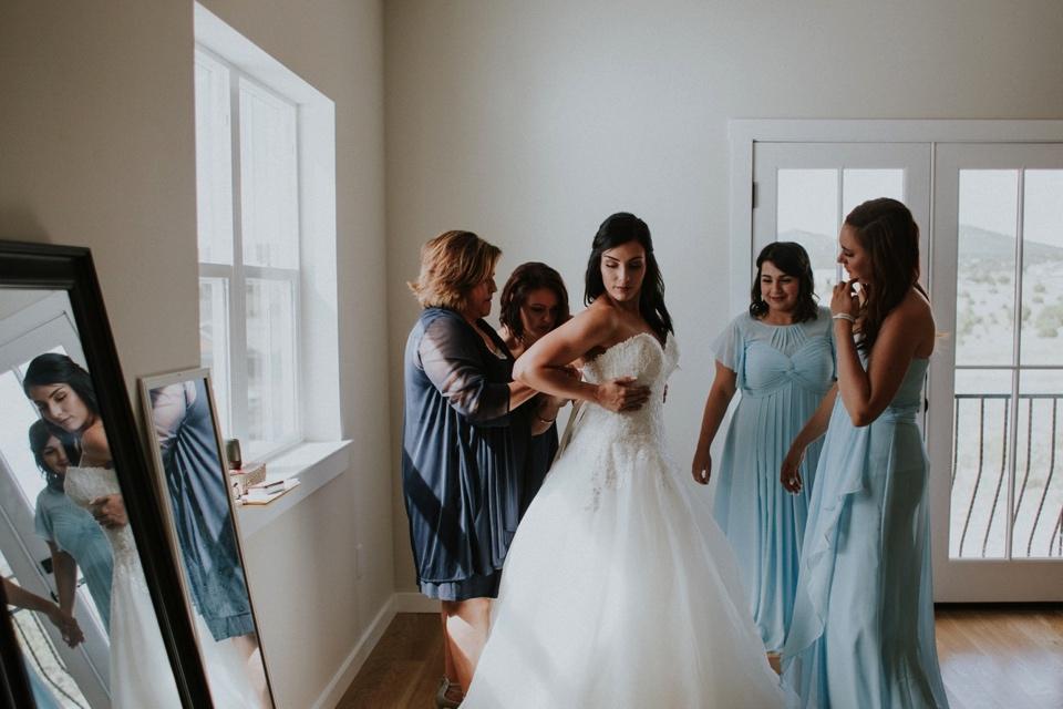 00000000000000000000015_Sandia-Mountains-backyard-wedding_Schaad_Albuquerque-Wedding_Albuquerque-New-Mexico-Wedding-Photographer-33.jpg
