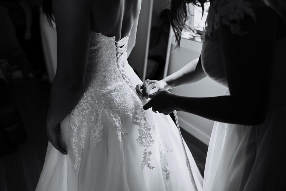 00000000000000000000018_Sandia-Mountains-backyard-wedding_Schaad_Albuquerque-Wedding_Albuquerque-New-Mexico-Wedding-Photographer-41.jpg