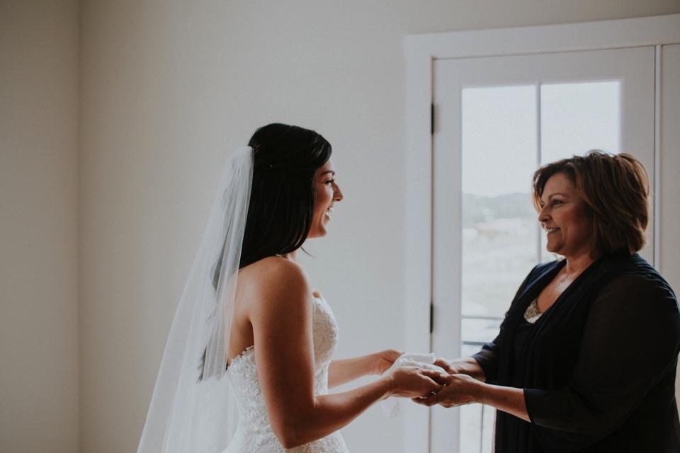 00000000000000000000019_Sandia-Mountains-backyard-wedding_Schaad_Albuquerque-Wedding_Albuquerque-New-Mexico-Wedding-Photographer-52.jpg