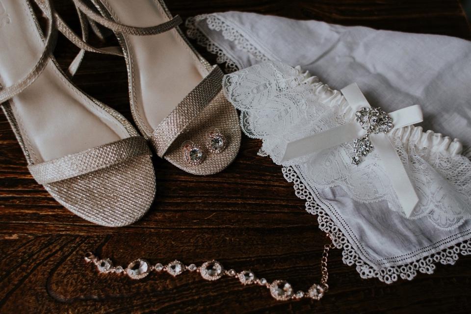 00000000000000000000022_Sandia-Mountains-backyard-wedding_Schaad_Albuquerque-Wedding_Albuquerque-New-Mexico-Wedding-Photographer-44.jpg