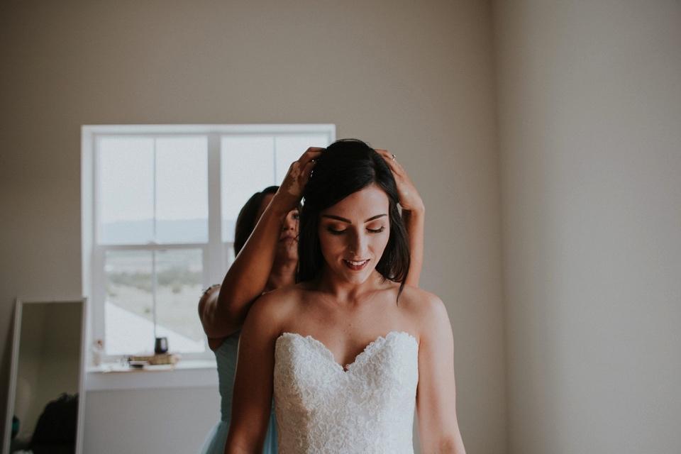 00000000000000000000024_Sandia-Mountains-backyard-wedding_Schaad_Albuquerque-Wedding_Albuquerque-New-Mexico-Wedding-Photographer-49.jpg
