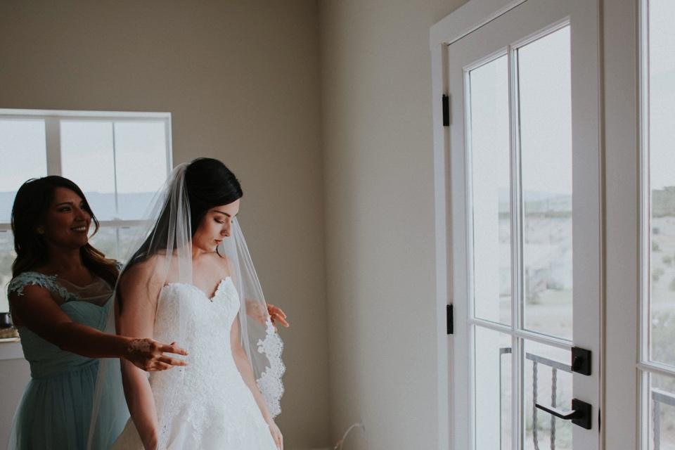 00000000000000000000025_Sandia-Mountains-backyard-wedding_Schaad_Albuquerque-Wedding_Albuquerque-New-Mexico-Wedding-Photographer-50.jpg