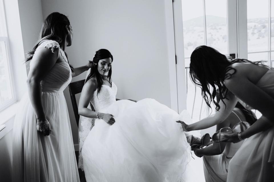 00000000000000000000028_Sandia-Mountains-backyard-wedding_Schaad_Albuquerque-Wedding_Albuquerque-New-Mexico-Wedding-Photographer-58.jpg