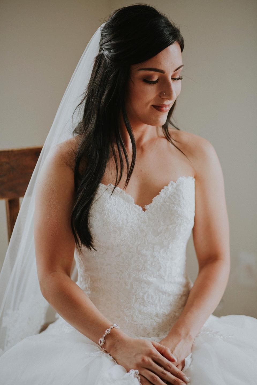 00000000000000000000027_Sandia-Mountains-backyard-wedding_Schaad_Albuquerque-Wedding_Albuquerque-New-Mexico-Wedding-Photographer-48.jpg