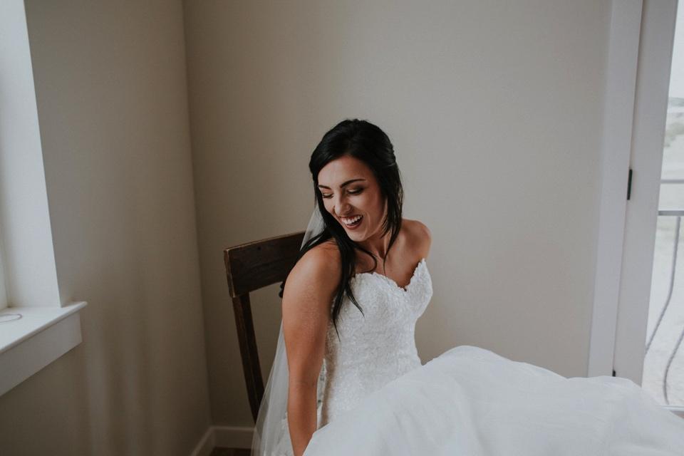 00000000000000000000030_Sandia-Mountains-backyard-wedding_Schaad_Albuquerque-Wedding_Albuquerque-New-Mexico-Wedding-Photographer-61.jpg
