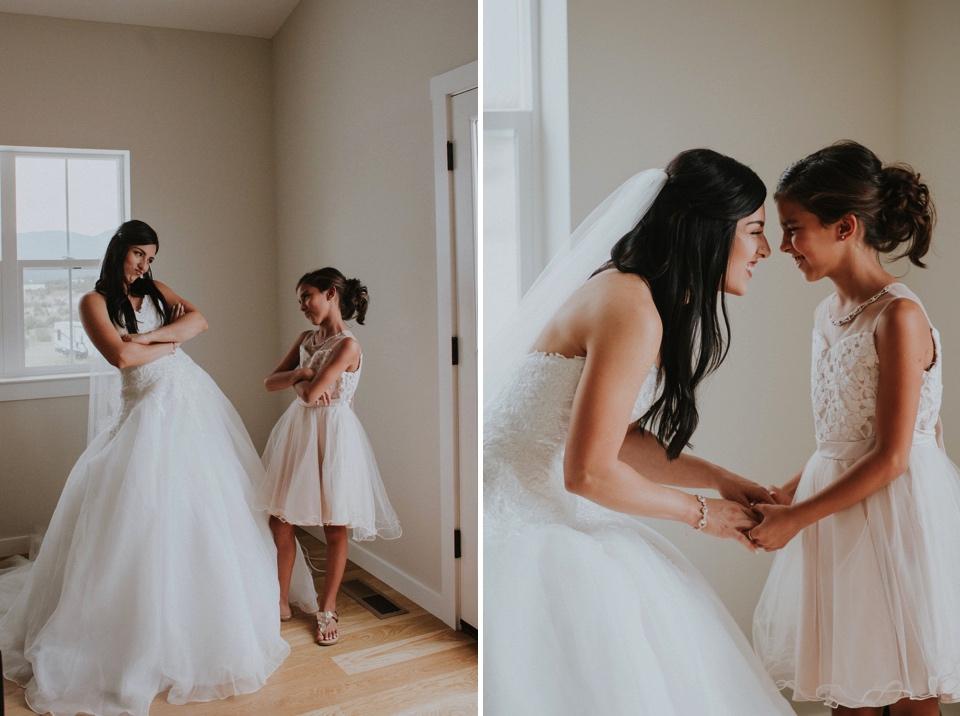 00000000000000000000031_Sandia-Mountains-backyard-wedding_Schaad_Albuquerque-Wedding_Albuquerque-New-Mexico-Wedding-Photographer-43_Sandia-Mountains-backyard-wedding_Schaad_Albuquerque-Wedding_Albuquerque-New-Mexico-Wedding-Photographer-69.jpg