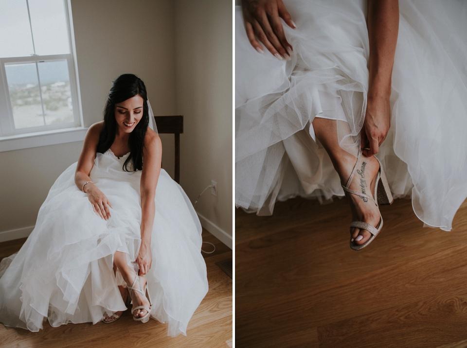 00000000000000000000032_Sandia-Mountains-backyard-wedding_Schaad_Albuquerque-Wedding_Albuquerque-New-Mexico-Wedding-Photographer-68_Sandia-Mountains-backyard-wedding_Schaad_Albuquerque-Wedding_Albuquerque-New-Mexico-Wedding-Photographer-67.jpg