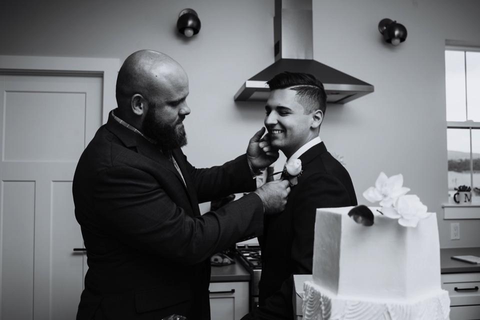 00000000000000000000038_Sandia-Mountains-backyard-wedding_Schaad_Albuquerque-Wedding_Albuquerque-New-Mexico-Wedding-Photographer-46.jpg