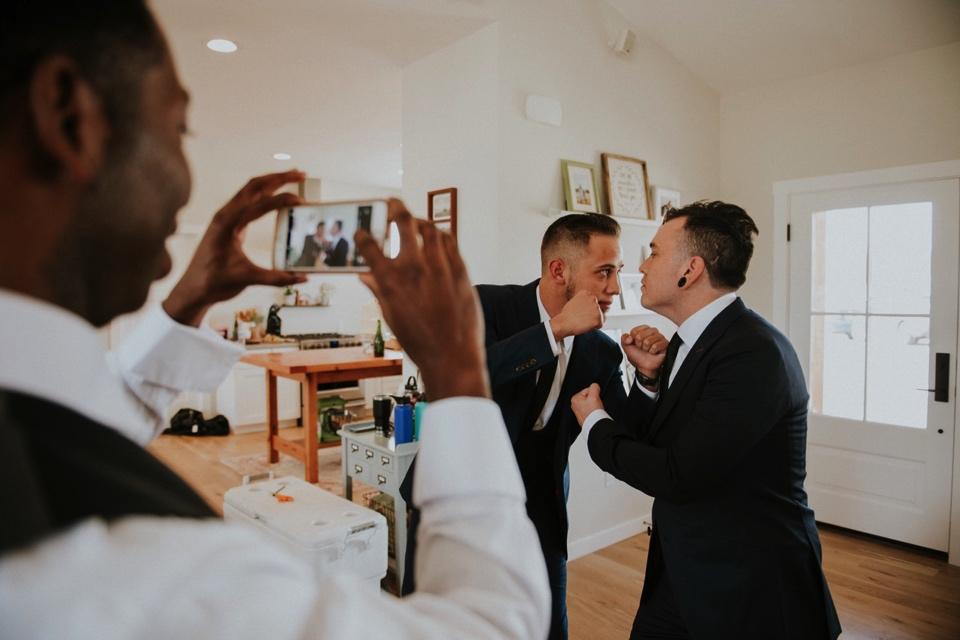 00000000000000000000040_Sandia-Mountains-backyard-wedding_Schaad_Albuquerque-Wedding_Albuquerque-New-Mexico-Wedding-Photographer-10.jpg