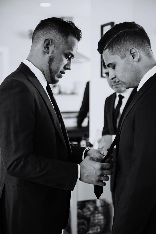 00000000000000000000039_Sandia-Mountains-backyard-wedding_Schaad_Albuquerque-Wedding_Albuquerque-New-Mexico-Wedding-Photographer-7.jpg