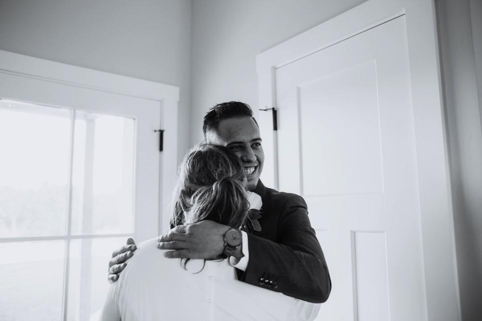 00000000000000000000041_Sandia-Mountains-backyard-wedding_Schaad_Albuquerque-Wedding_Albuquerque-New-Mexico-Wedding-Photographer-84.jpg