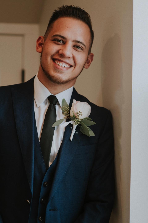 00000000000000000000042_Sandia-Mountains-backyard-wedding_Schaad_Albuquerque-Wedding_Albuquerque-New-Mexico-Wedding-Photographer-51.jpg