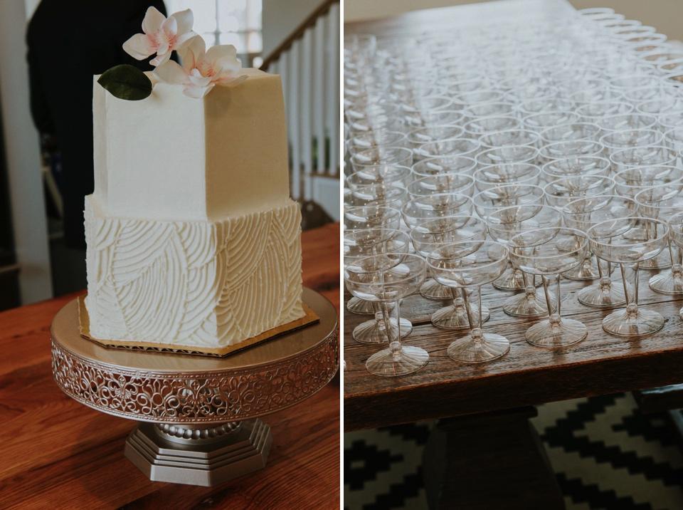 00000000000000000000043_Sandia-Mountains-backyard-wedding_Schaad_Albuquerque-Wedding_Albuquerque-New-Mexico-Wedding-Photographer-5_Sandia-Mountains-backyard-wedding_Schaad_Albuquerque-Wedding_Albuquerque-New-Mexico-Wedding-Photographer-4.jpg