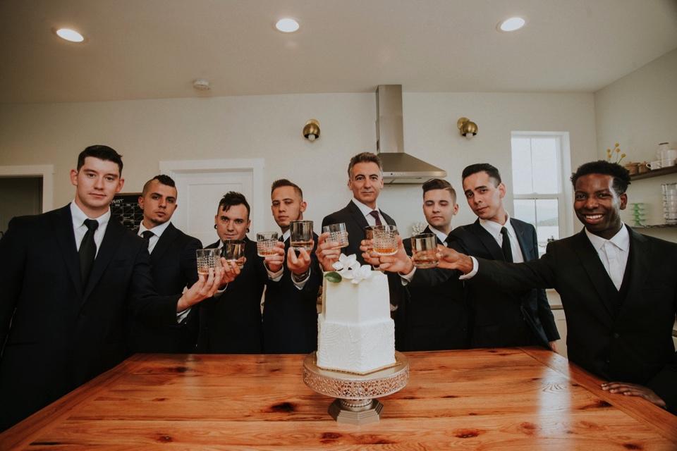 00000000000000000000044_Sandia-Mountains-backyard-wedding_Schaad_Albuquerque-Wedding_Albuquerque-New-Mexico-Wedding-Photographer-38.jpg