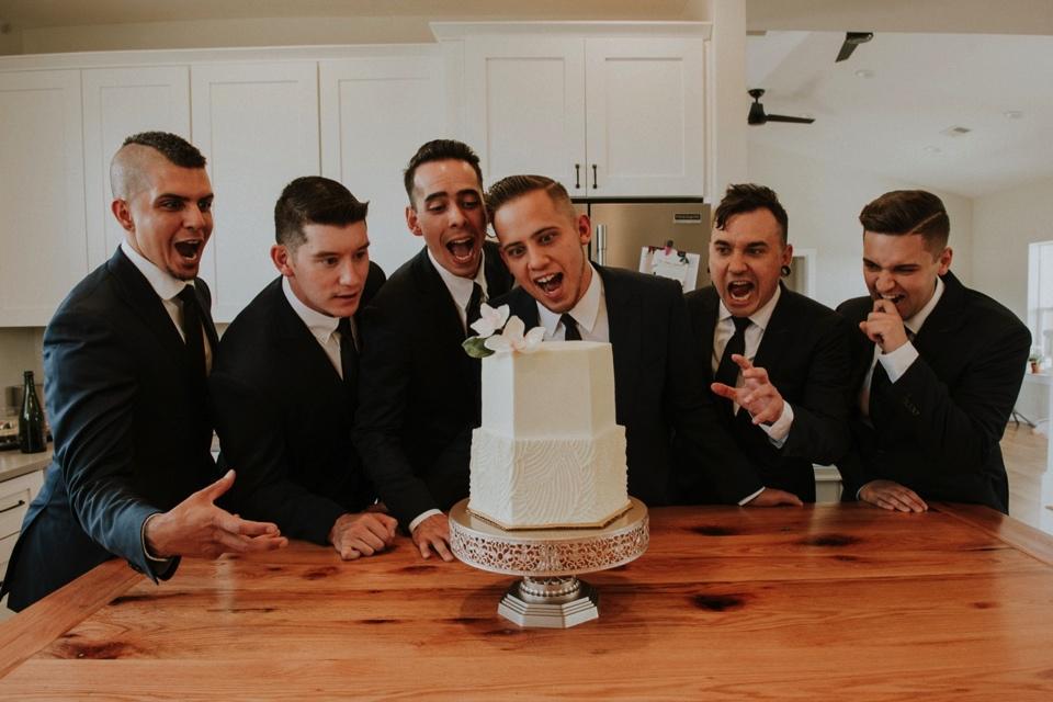00000000000000000000046_Sandia-Mountains-backyard-wedding_Schaad_Albuquerque-Wedding_Albuquerque-New-Mexico-Wedding-Photographer-3.jpg