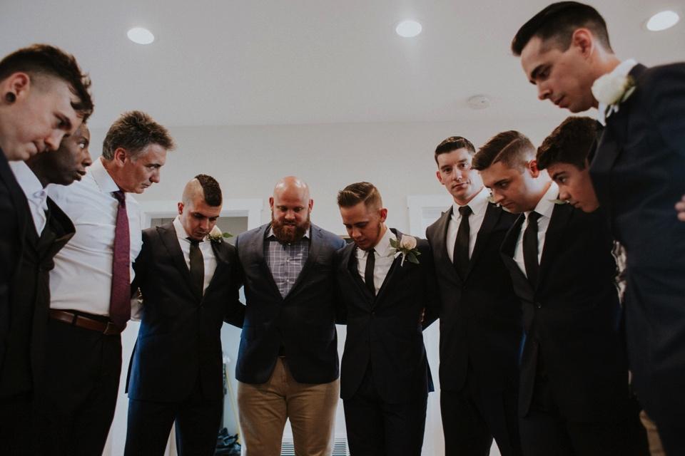 00000000000000000000048_Sandia-Mountains-backyard-wedding_Schaad_Albuquerque-Wedding_Albuquerque-New-Mexico-Wedding-Photographer-77.jpg