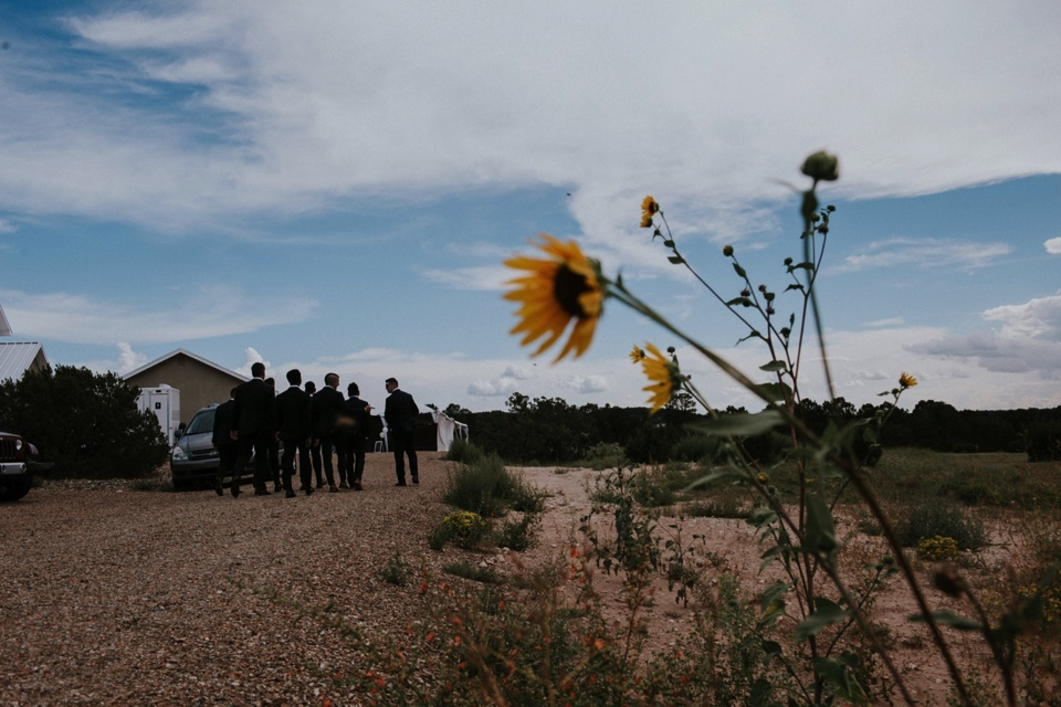 00000000000000000000049_Sandia-Mountains-backyard-wedding_Schaad_Albuquerque-Wedding_Albuquerque-New-Mexico-Wedding-Photographer-32.jpg