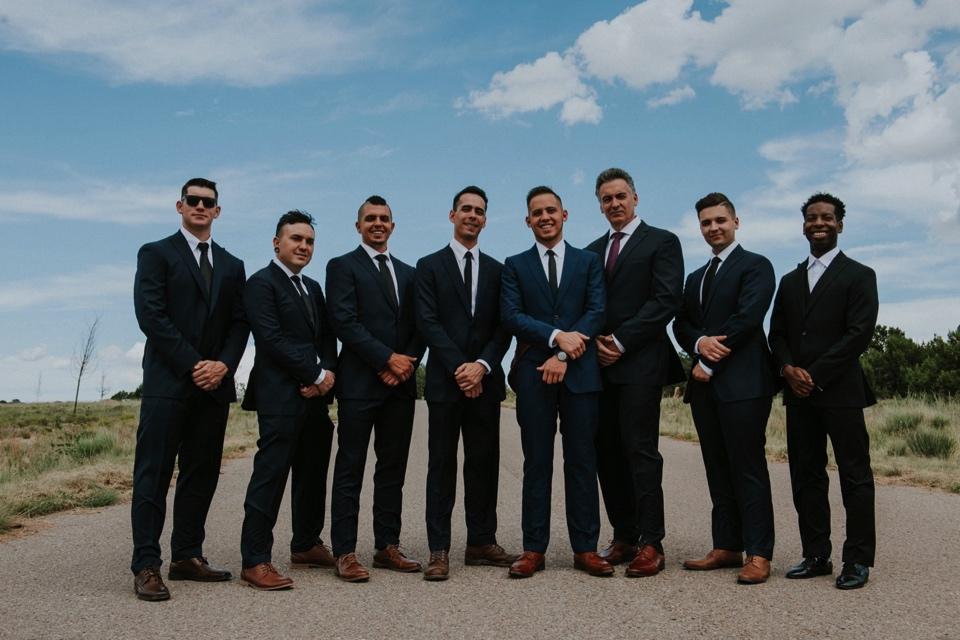 00000000000000000000050_Sandia-Mountains-backyard-wedding_Schaad_Albuquerque-Wedding_Albuquerque-New-Mexico-Wedding-Photographer-27.jpg