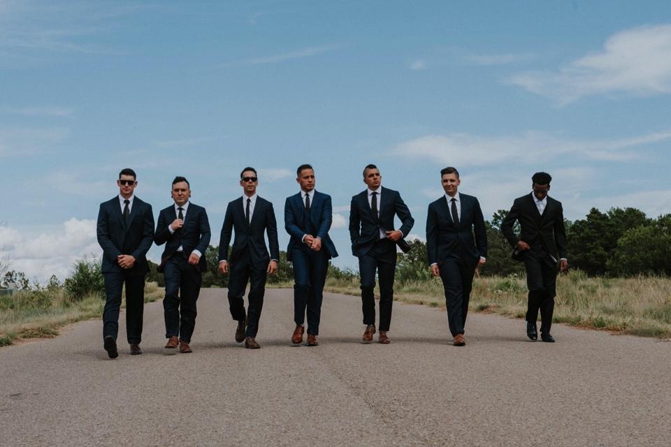 00000000000000000000051_Sandia-Mountains-backyard-wedding_Schaad_Albuquerque-Wedding_Albuquerque-New-Mexico-Wedding-Photographer-24.jpg