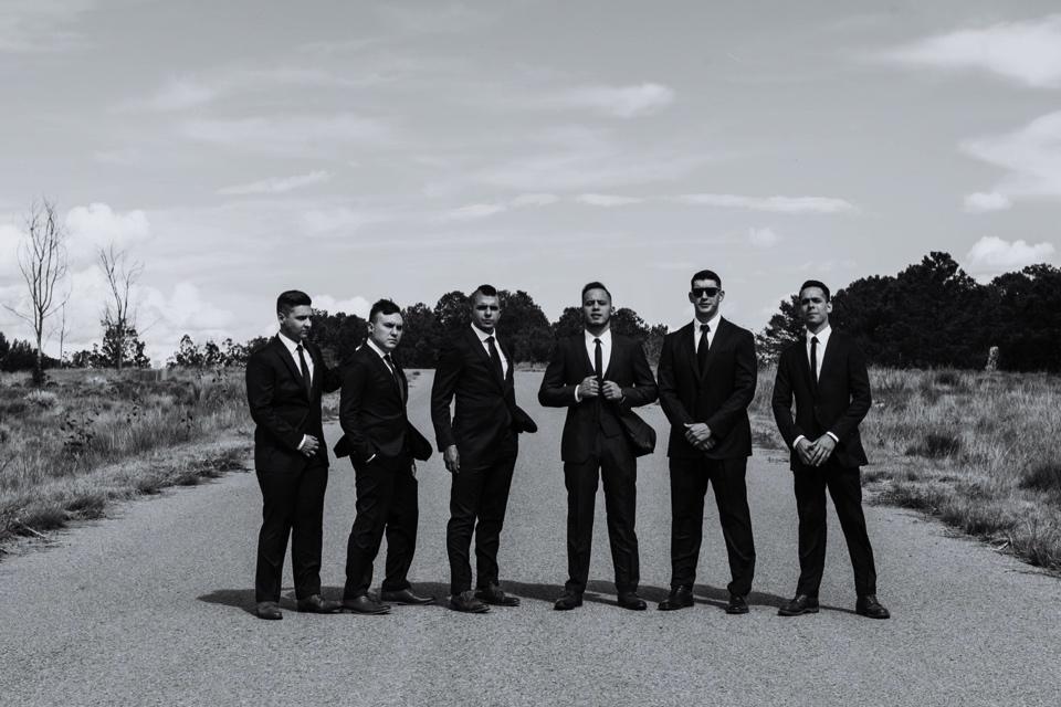 00000000000000000000052_Sandia-Mountains-backyard-wedding_Schaad_Albuquerque-Wedding_Albuquerque-New-Mexico-Wedding-Photographer-15.jpg