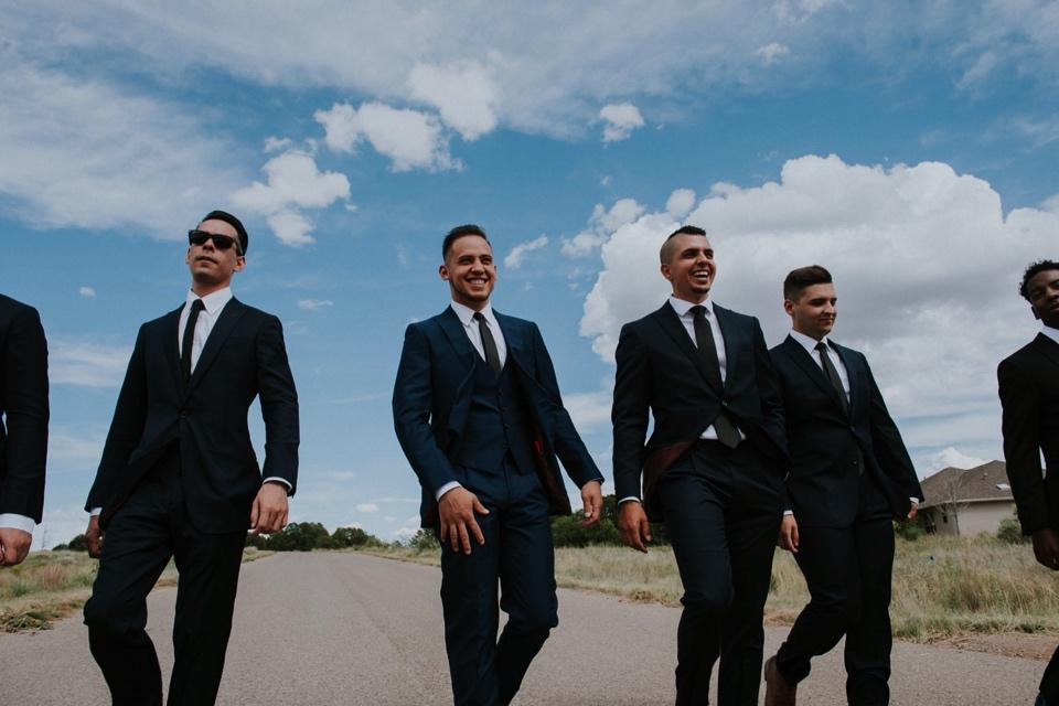 00000000000000000000054_Sandia-Mountains-backyard-wedding_Schaad_Albuquerque-Wedding_Albuquerque-New-Mexico-Wedding-Photographer-23.jpg