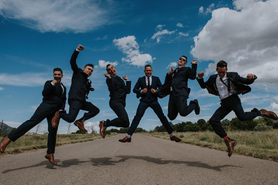 00000000000000000000055_Sandia-Mountains-backyard-wedding_Schaad_Albuquerque-Wedding_Albuquerque-New-Mexico-Wedding-Photographer-18.jpg