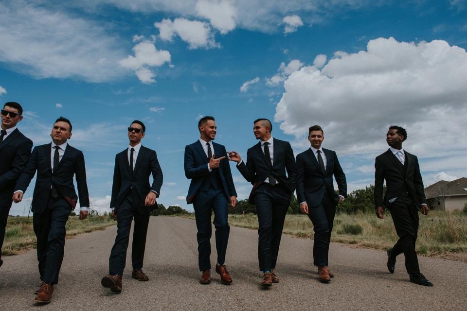 00000000000000000000057_Sandia-Mountains-backyard-wedding_Schaad_Albuquerque-Wedding_Albuquerque-New-Mexico-Wedding-Photographer-22.jpg