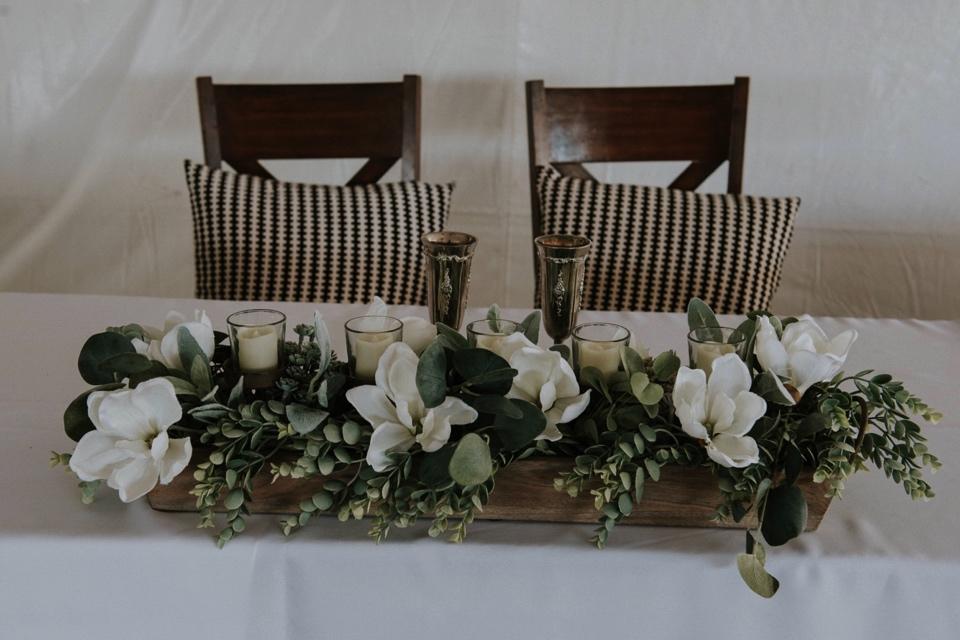 00000000000000000000058_Sandia-Mountains-backyard-wedding_Schaad_Albuquerque-Wedding_Albuquerque-New-Mexico-Wedding-Photographer-35.jpg