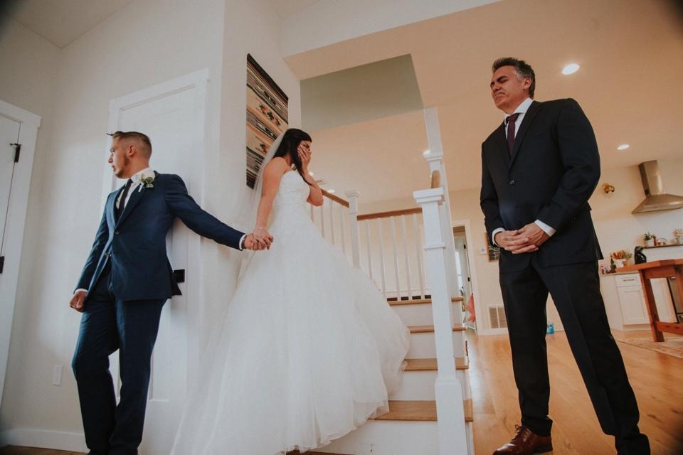 00000000000000000000061_Sandia-Mountains-backyard-wedding_Schaad_Albuquerque-Wedding_Albuquerque-New-Mexico-Wedding-Photographer-70.jpg