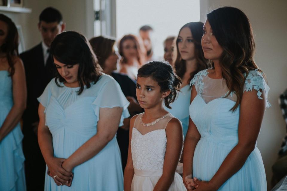 00000000000000000000062_Sandia-Mountains-backyard-wedding_Schaad_Albuquerque-Wedding_Albuquerque-New-Mexico-Wedding-Photographer-64.jpg