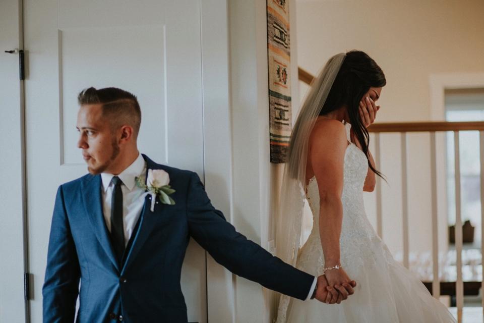 00000000000000000000063_Sandia-Mountains-backyard-wedding_Schaad_Albuquerque-Wedding_Albuquerque-New-Mexico-Wedding-Photographer-60.jpg