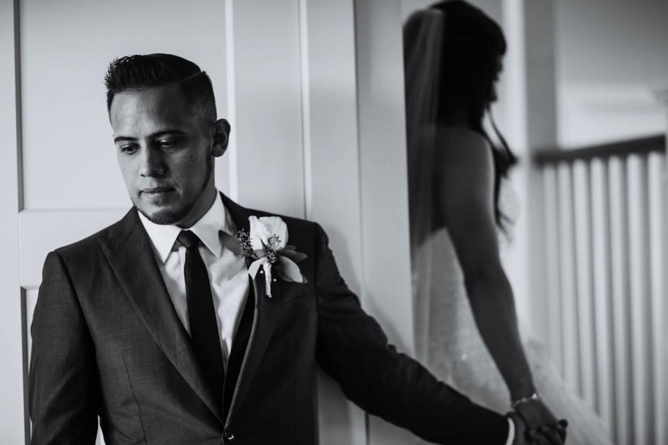 00000000000000000000064_Sandia-Mountains-backyard-wedding_Schaad_Albuquerque-Wedding_Albuquerque-New-Mexico-Wedding-Photographer-63.jpg