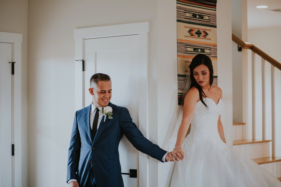 00000000000000000000065_Sandia-Mountains-backyard-wedding_Schaad_Albuquerque-Wedding_Albuquerque-New-Mexico-Wedding-Photographer-65.jpg