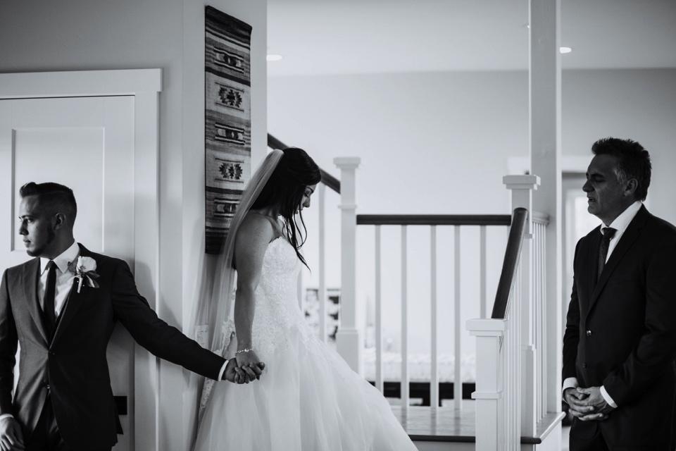 00000000000000000000066_Sandia-Mountains-backyard-wedding_Schaad_Albuquerque-Wedding_Albuquerque-New-Mexico-Wedding-Photographer-62.jpg
