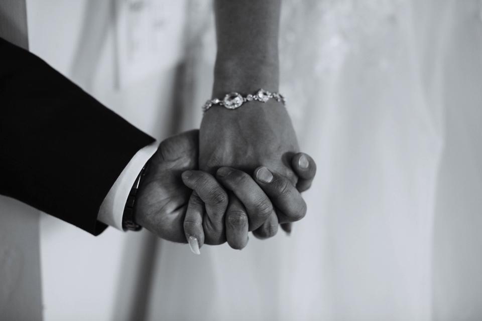 00000000000000000000068_Sandia-Mountains-backyard-wedding_Schaad_Albuquerque-Wedding_Albuquerque-New-Mexico-Wedding-Photographer-66.jpg