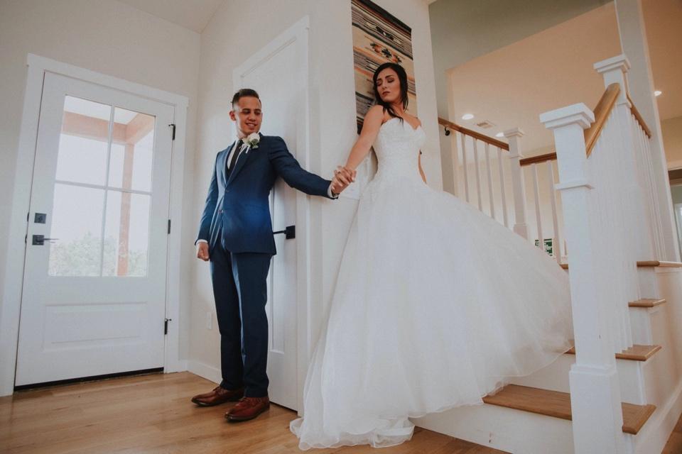 00000000000000000000067_Sandia-Mountains-backyard-wedding_Schaad_Albuquerque-Wedding_Albuquerque-New-Mexico-Wedding-Photographer-71.jpg
