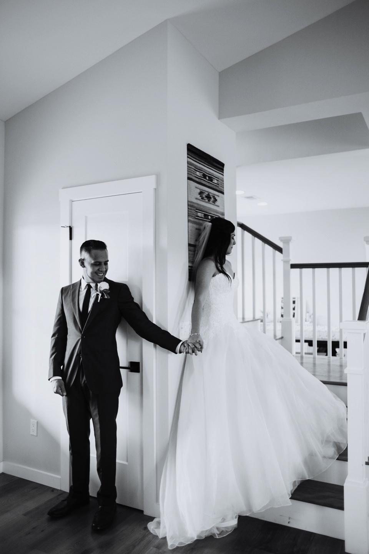 00000000000000000000069_Sandia-Mountains-backyard-wedding_Schaad_Albuquerque-Wedding_Albuquerque-New-Mexico-Wedding-Photographer-83.jpg