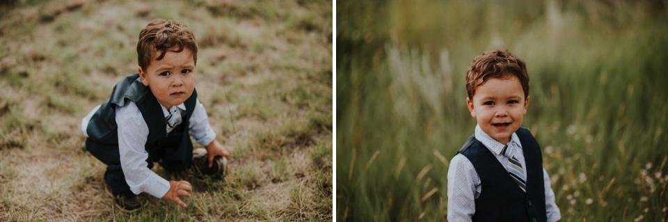 00000000000000000000072_Sandia-Mountains-backyard-wedding_Schaad_Albuquerque-Wedding_Albuquerque-New-Mexico-Wedding-Photographer-86_Sandia-Mountains-backyard-wedding_Schaad_Albuquerque-Wedding_Albuquerque-New-Mexico-Wedding-Photographer-80.jpg