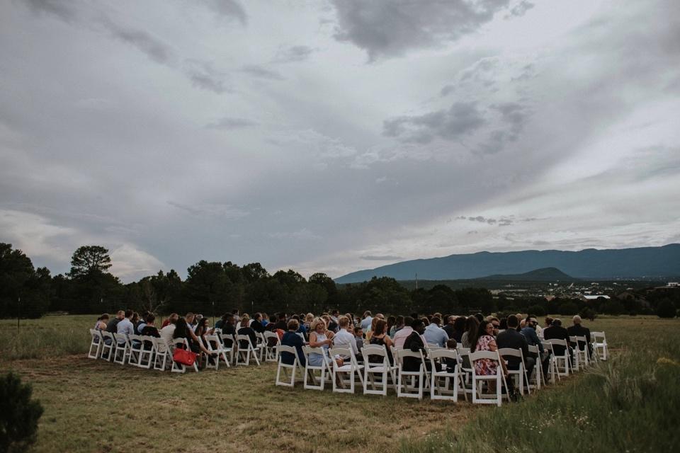 00000000000000000000071_Sandia-Mountains-backyard-wedding_Schaad_Albuquerque-Wedding_Albuquerque-New-Mexico-Wedding-Photographer-133.jpg
